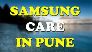 Samsung service centre Pune address, contact number and timing