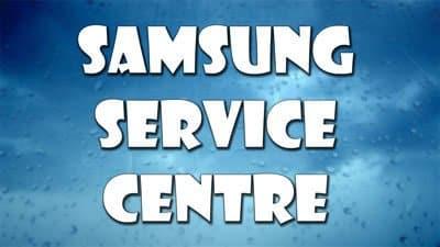Samsung service centre » Samsung Care Centre