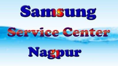 samsung service centre in nagpur