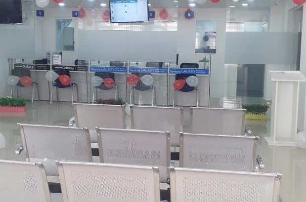 samsung service center karol bagh delhi inside
