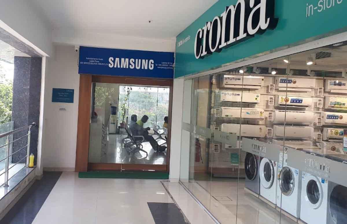 samsung led tv service center in surat gujarat