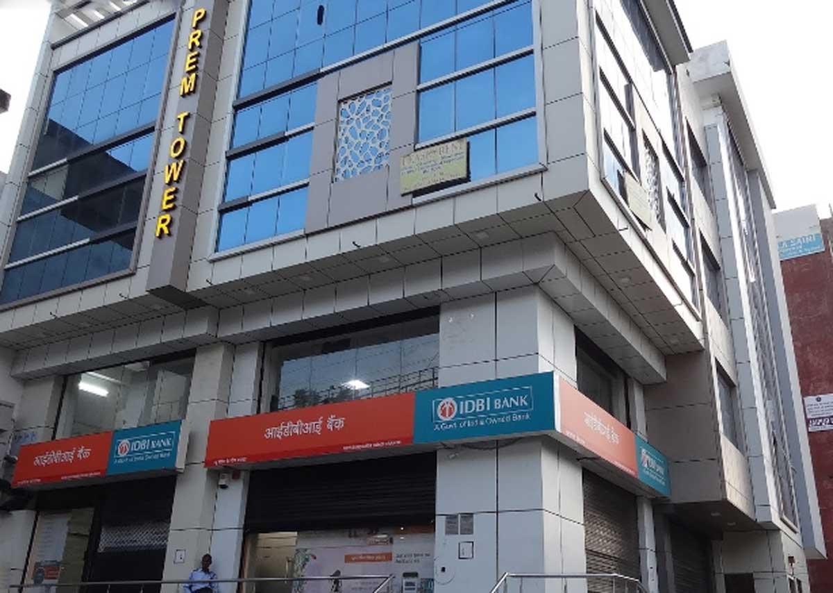 authorized samsung mobile service center jaipur rajasthan details