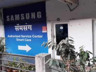 samsung service center pimpri chinchwad