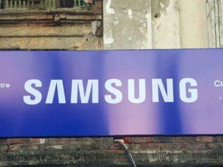 samsung service centre kanpur uttar pardesh details