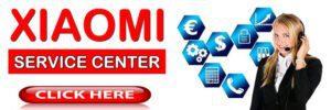 mi service center india
