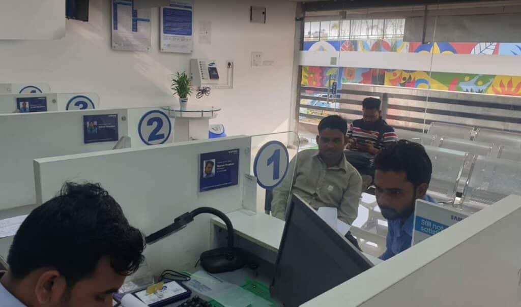 samsung service center raipur Chhattisgarh