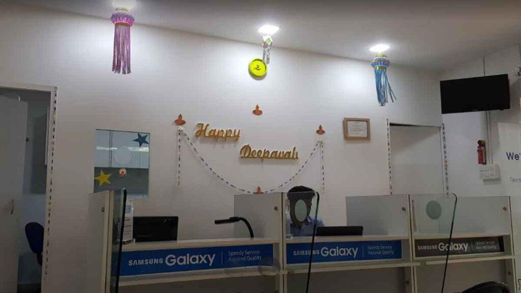 samsung service center in hubli dharwad Karnataka